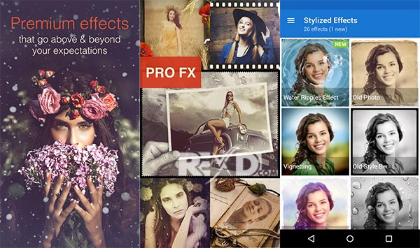 Pho.to-Lab-PRO-Photo-Editor Apk