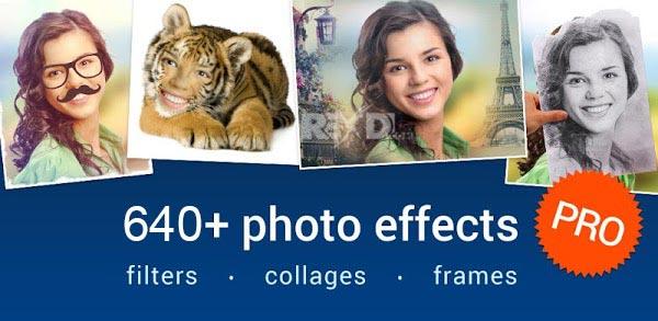 محرر Pho.to Lab PRO Photo