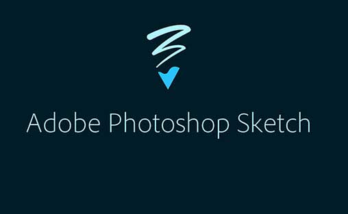Adobe Photoshop Sketch 2 2 253 Apk for Android