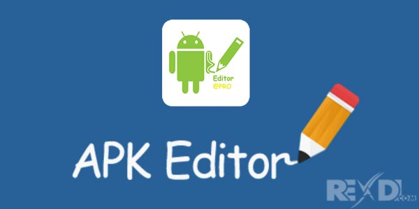 apk editor pro apk free download