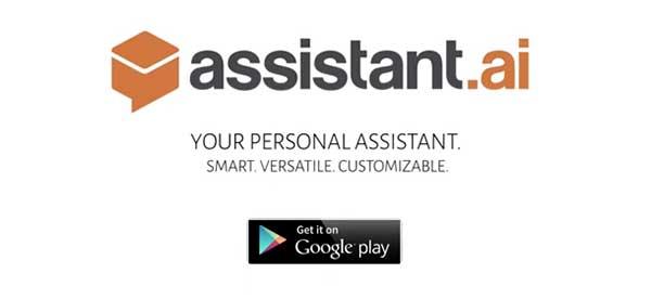Assistant.ai