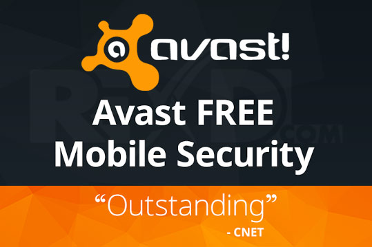 Avast Mobile Security Antivirus 6 33 0 Premium Apk For Android