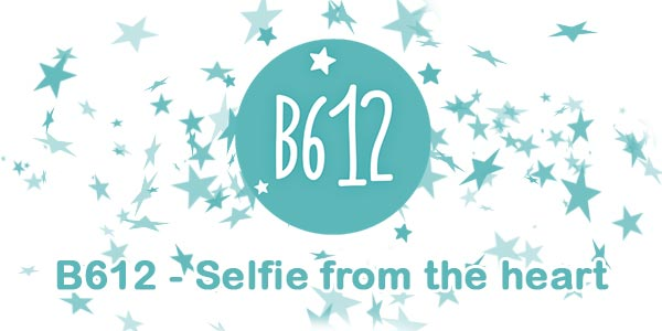 B612 - Selfie from the heart 8 4 6 (Full) Apk for Android