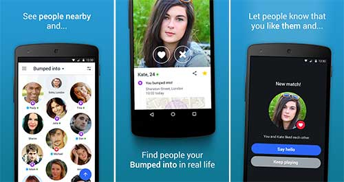 download badoo premium apk