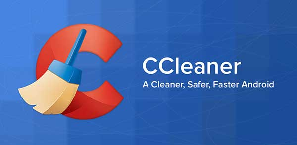 CCleaner Mod