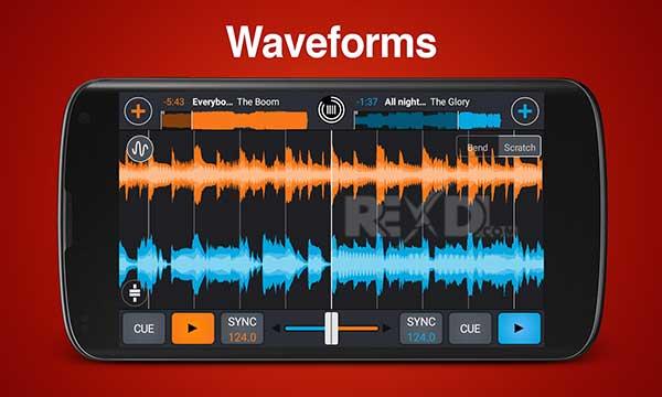 Download dj studio pro for mac