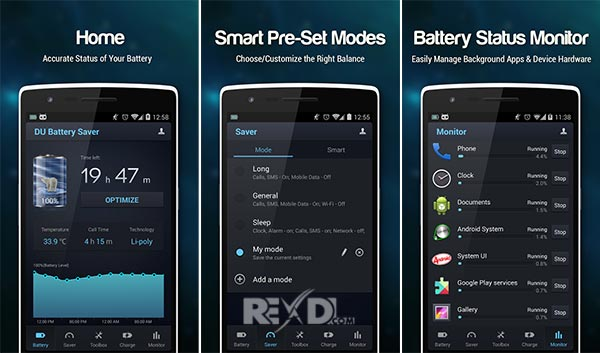 [Image: du-battery-saver-pro-widgets-apk.jpg]