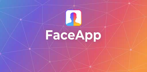 FaceApp Pro 3 4 14 Full Apk + MOD (Unlocked) for Android