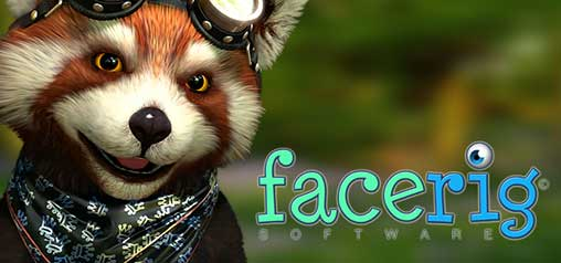 FaceRig 85 Apk + Data for Android