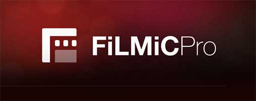 FiLMiC Pro 6 6 0 Apk Unlocked for Android