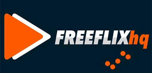 FreeFlix HQ Pro 3 0 7 1 Apk + Mod Unlocked for Android