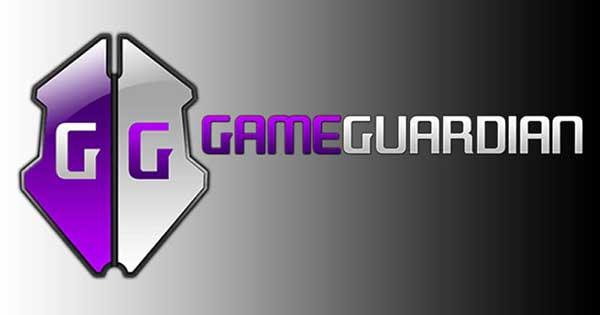 GameGuardian Mod