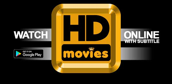 HD Movies Free 2019 Trailer Movie Online Apk Mod Revdl Ad Free Android