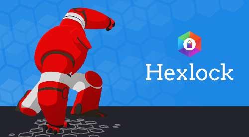 Hexlock Premium App Lock & Photo Vault