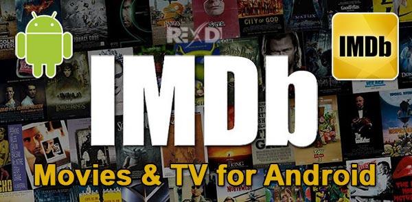 IMDb Movies & TV apk