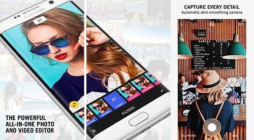 InstaSize Photo Editor Pro Premium Apk