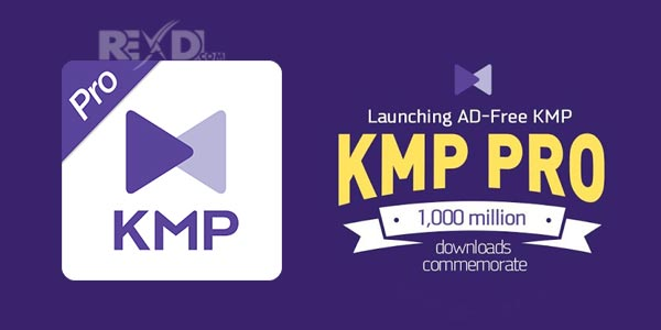 Image result for KMPlayer Pro APK
