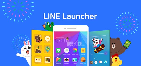 line launcher 2 4 16 apk for android