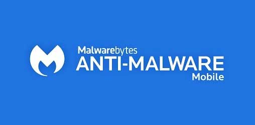 Malwarebytes Anti-Malware 3 7 0 1 Premium Apk for Android