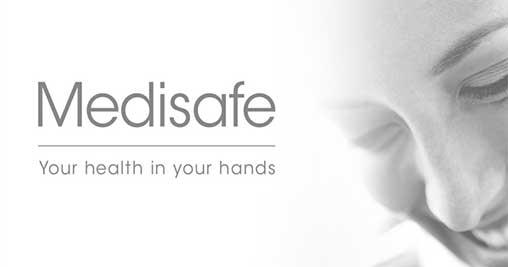 MediSafe Meds & Pill Reminder Premium Full