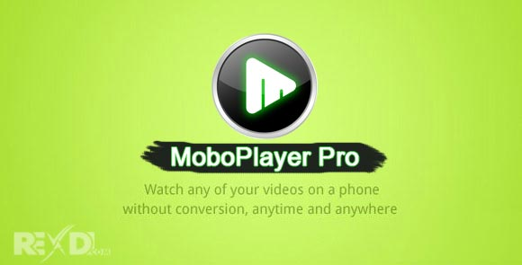 moboplayer apk for android 2.3
