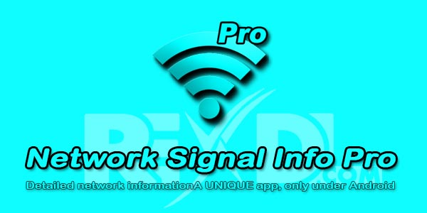 signal windows phone apk