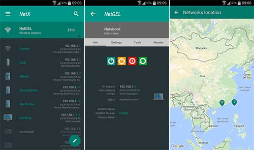 network analyser pro patched apk