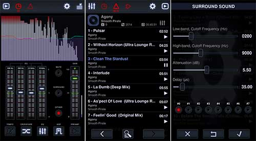 neutron music player pro apk 2.01.0