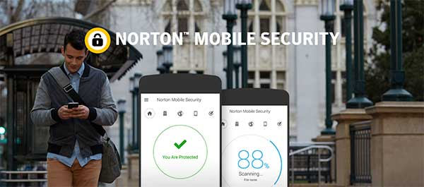 Norton Security and Antivirus Premium 4 6 1 4420 (Unlocked) Apk