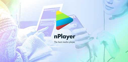 nPlayer (pro)