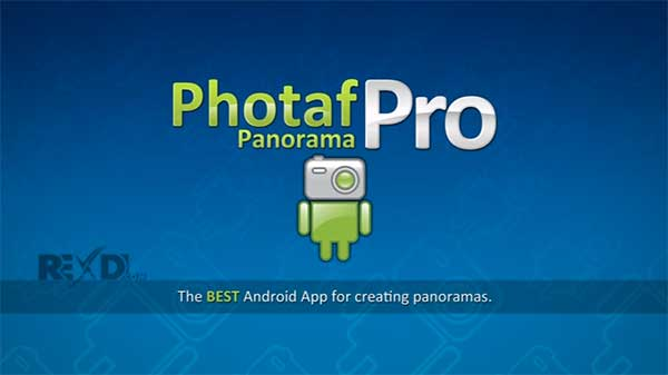 Image result for Photaf Panorama Pro APK