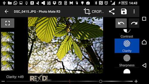 Photo Mate R3 Apk