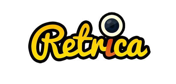 Retrica Pro