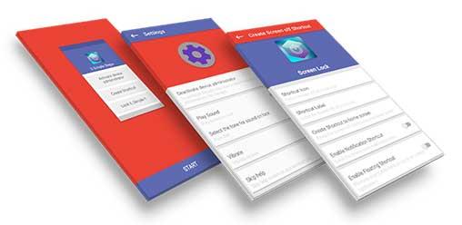 Screen Lock Pro : Power Button Savior Apk