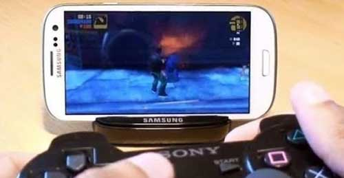 Sixaxis Controller 1 1 3 Premium Apk for Android