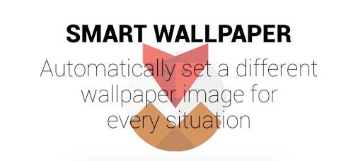 Smart Wallpaper