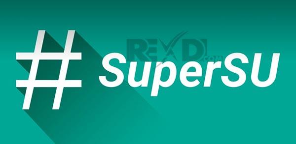 SuperSU Pro Unlocker
