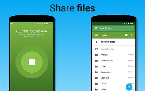 wifi file explorer pro 1.11 apk