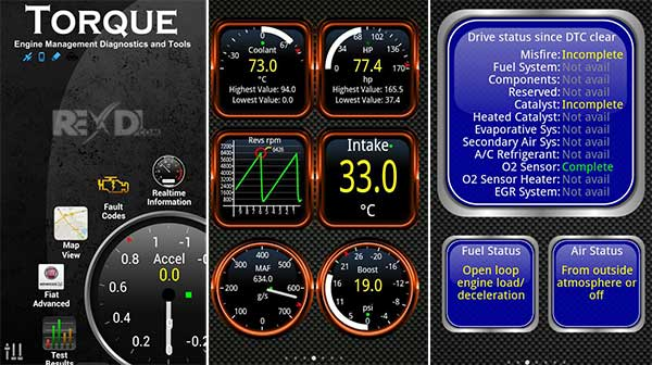 torque pro 1.8.158 apk free download