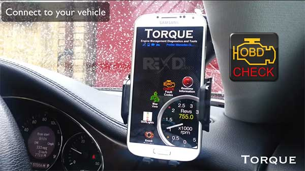 torque pro obd 2 car 1 apk for android. Black Bedroom Furniture Sets. Home Design Ideas