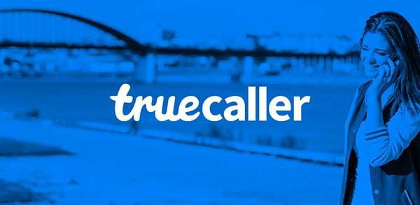 Truecaller Mod