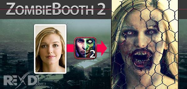 ZombieBooth 2 Full