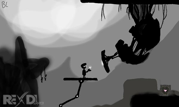 limbo game full version free download for android
