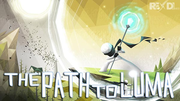 The Path To Luma apk
