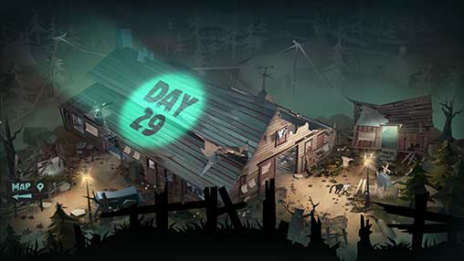 29 Days 1 0 0 Apk + Mod Unlocked + Data for Android