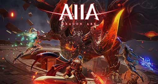 AIIA Mod