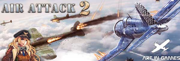 AirAttack 2 1 3 0 Apk Mod Ad-Free Money Energy Data
