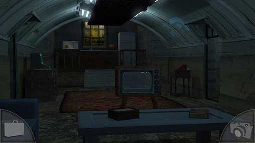 All That Remains: Part 1 Apk