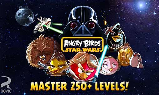 angry birds star wars 1.5 3 mod apk
