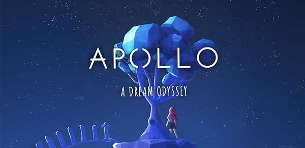 Apollo : A Dream Odyssey